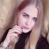 Елена, 27, г.Пружаны