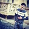 Famil, 30, г.Баку