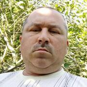 иван 42 года (Лев) хочет познакомиться в Армавире