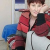 Marina, 59, Ust-Ilimsk
