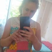 Ирина, 16, г.Учалы