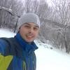 Вадим, 31, г.Архангельск