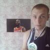 Юрий, 28, г.Сумы