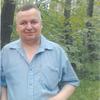георгий, 44, г.Екатеринбург