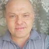 Валерий, 46, г.Караганда