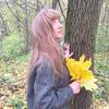 Нила, 26, г.Москва