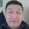 Газиз, 57, г.Астана