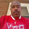 Rodrick, 51, г.Балтимор