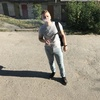 Кирилл, 25, г.Владикавказ