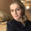 sofa, 40, г.Тбилиси