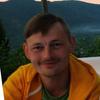 Євген, 34, г.Львов