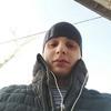 Павел, 25, г.Кемерово