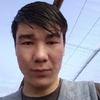 РАВШАН, 19, г.Ургенч