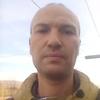 Дмитрий, 37, г.Кочубеевское