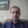 Владимир, 50, г.Тетюши