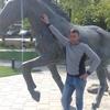 мубариз, 44, г.Аксай