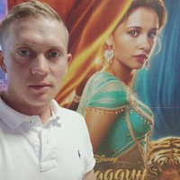 Евгений, 31 год, Близнецы, Калининград