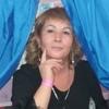 Раиса, 47, г.Краснокамск