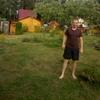 Дмитрий, 33, г.Великие Луки