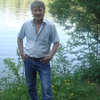 Алекс, 54, г.Иваново