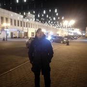 Гаджи Магомедов, 38, г.Владимир