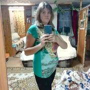 Светлана, 23, г.Якшур-Бодья