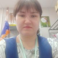 Любовь, 36 лет, Водолей, Москва