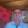 Виктор, 52, г.Клинцы