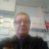 Vasiliy, 52, Syktyvkar