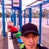 Сергей, 45, г.Щецин