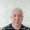 Талгат, 55, г.Астана