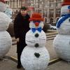 Анна, 32, г.Донецк