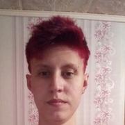 Евгения, 26, г.Чехов