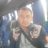 nikita, 46, г.Уфа