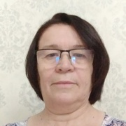 lidia 59 Кишинёв