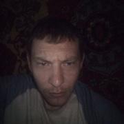 Евгений Маркин, 27, г.Губкин
