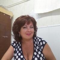 Наталия, 52 года, Лев, Нея