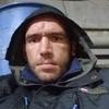 Дмитрий Андреевич, 31, г.Новый Уренгой