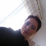 Alisa 38 лет (Лев) Рига
