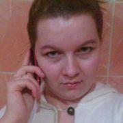Таисия, 33, г.Плесецк