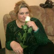 Наталья, 49, г.Заозерный