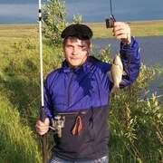 Игорь, 30 лет, Телец