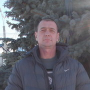 николай, 42, г.Новочебоксарск