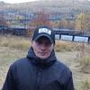 Лёха ЕРЕМ, 24, г.Кемерово
