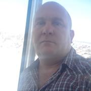 Сергей, 42, г.Пенза