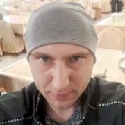Михаил 38 Петропавловск