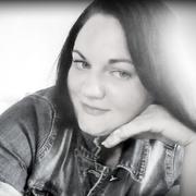 Лилия, 30, г.Каневская