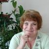 Лена, 45, г.Каменка