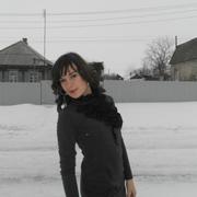 Алина, 27, г.Харцызск