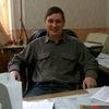 Игорь, 32, г.Чебоксары